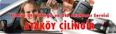 Ataköy Çilingir İbrahim Usta Profesyonel ekipmanlarla verilen çilingir hizmetinde daima en ucuz ve en kaliteli hizmetler verilmektedir.