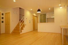 旭川市近郊で新築一戸建て住宅の工務店なら株式会社宮崎組