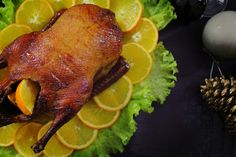 Triple Sec, Pear, Turkey, Favorite Recipes, Stuffed Peppers, Fruit, Vegetables, Food, Christmas