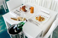 http://www.hoteladriaticpalace.com/