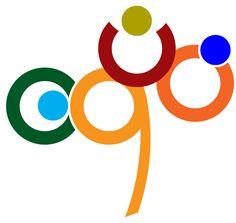 fnoon logo