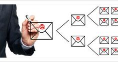 How Email Appending can turn your business into profits.