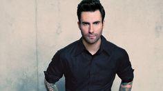 Rencontrer Adam Levine