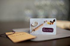 SUR LA TABLE GIFT CARD GIVEAWAY...check it out on the Milo & Me blog...www.miloandme.net