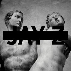 "JAY Z ""Somewhere in America"""