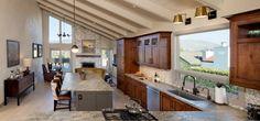 http://www.pacificshorestones.com/kitchen-trends-the-rise-of-the-super-kitchen/