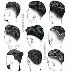 Mens Style Discover barberbeard-Which one is your favorote style? Barber Haircuts Haircuts For Men Hair And Beard Styles Short Hair Styles Low Fade Haircut Gents Hair Style Hair Reference Hairstyles Haircuts Fashion Hairstyles Barber Haircuts, Haircuts For Men, Hair And Beard Styles, Short Hair Styles, Low Fade Haircut, Comb Over Haircut, Gents Hair Style, Style Hair, Hairstyles Haircuts
