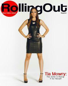 Tia Mowry Hardrict                                                                                                                                                                                 More