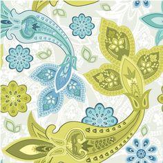восточный огурец, яркие краски, красивая одежда, эксклюзив, стильная одежда