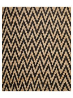 Indoor Hand-Knotted Rug by Safavieh at Gilt