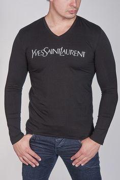 2a99629c 44 Best MEN'S SHIRTS images in 2012   Men's shirts, Mens shirts uk ...