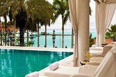 Renaissance Aruba Resort & Casino All Inclusive, Aruba  #CheapCaribbean and #CCBucketList