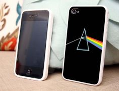 Pink Floyd iphone case iphone 4/4s/5/5s/5c and by disney4scase, $13.23