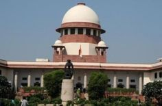New Delhi : Modifying its earlier order, the Supreme Court on Tuesday allowed the accused in 2G cases to approach the Delhi High Court to appeal against the final order of the special court holding the trial of 2G scam-related cases. An apex court bench of Chief Justice H.L. Dattu, Justice A.K. Sikri and Justice Rohinton F. Nariman, while permitting...  Read More