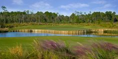 The Preserve Golf Club By Brian Weis