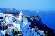 #Greece #Costa #Cruises #travel #Mediterranean
