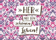 ...aber das haben wir ja schon, oder ...  ;-)  www.der-schreibladen-shop.de #Postkarten #Weihnachtskarten #postcards #postcrossing #Papeterie #EinzigArtig #GWBI