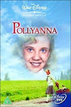 Pollyanna [DVD] Disney http://www.amazon.co.uk/dp/B0001MIQLC/ref=cm_sw_r_pi_dp_ygNjub0QY7PG6