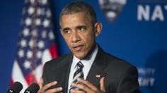Insurers warn losses from ObamaCare are unsustainable   RedFlag News