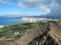 Hawaii :: Honolulu, Oahu