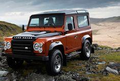 dream vehicle:)