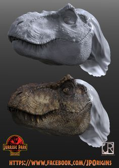 Ogden dinosaur park discount coupons
