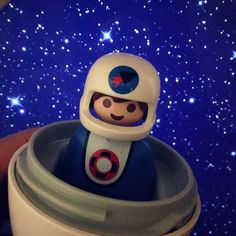 #universe #playmobil #플레이모빌 #astro #cosmos #star #spaceship #rest #ユニバース #宇宙 #星 #twinkle 宇宙へ行こうぜ