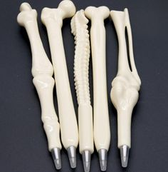 A must have for any medical student..or anyone who loves bones. At this low price you can order more than one set to give to a friend! **Due to the popularity of this offer, please allow at least 1-2