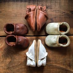 BASICS//LOAFERS ( pick color) sienna, ivory, shimmer gold and rocky mtn brown Soft Soled Leather Shoes Baby and Toddler FREE ship in usa Leather Baby Shoes, Leather Loafers, Boho Baby, Stylish Kids, Kid Styles, Baby Wearing, Baby Boy Outfits, Boy Fashion, Baby Kids