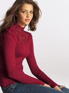 Victoria's Secret Online Catalog - 2 | 66 photos