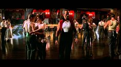 Moulin Rouge - El Tango de Roxanne ~~ the feelings in this song are so real I cannot help but cry whenever I hear it. Every time.