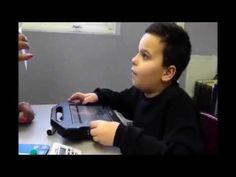 Top 10 Autism Websites Recommended by Parents
