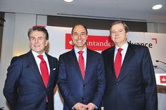 Santander concede un 27% más de crédito a las pymes cántabras a través de Santander Advance (04/12/14) http://bsan.es/1wxZuM1
