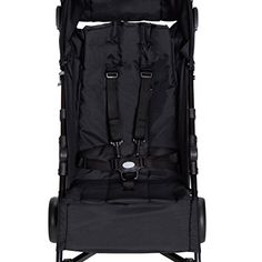 Amazon.com : Baby Trend Rocket Lightweight Stroller, Duke : Baby