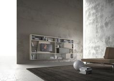 Aparadores | Almacenamiento | crossART | Presotto | Pierangelo. Check it out on Architonic
