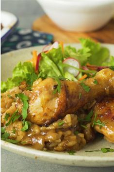 Some meals just taste like home. And this Chutney/Mayo Chicken and Rice Bake is one of them 💖 Ingredients: 1 cup of Spekko Long Grain Parboiled Rice c. South African Dishes, South African Recipes, Mayo Chicken, Baked Chicken With Mayo, Chicken Curry, Kos, Chicken Rice Bake, Food Videos, Recipe Videos