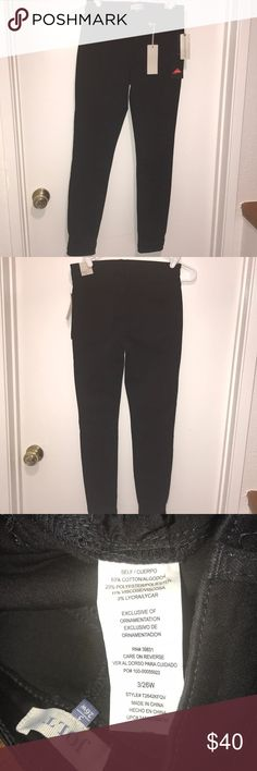 41115e5288ce9 Jolt Skinny Jeans NWT Jolt Skinny Jeans. Size 3/26 Jolt Jeans Skinny Jolt