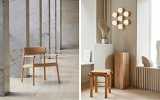 From aesthetically-pleasing kids' furniture to gorgeous rugs; find the design items you need! The post The Scandinavian Design List: July 2021 appeared first on Scandinavia Standard.
