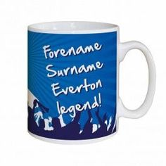 #Everton #Toffees
