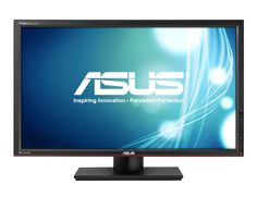 ASUS IGZO Pannel 4K LCD Monitor PQ321