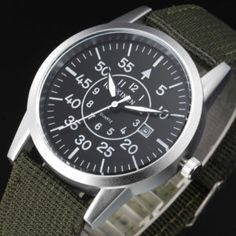 xinew-men-military-quartz-canvas-strap-watch-auto-date-outdoor-sports-casual-male-watches