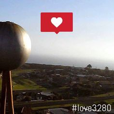 May your weekend be worth instagramming!  #love3280 #live3280 #eat3280 #shop3280 #destinationwarrnambool #warrnambool #fjsilverball by destinationwarrnambool