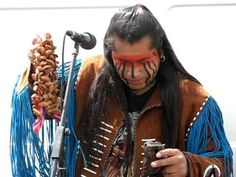 Indian Music- My grandfather was really into native american culture. Native American Songs, Native American Cherokee, Native American Wisdom, Native American Beauty, Native American Tribes, American Indian Art, Native American History, Cherokee History, Cherokee Indians