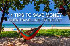 14 Tips to Save Money in Phuket (Updated)