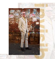 Men's fashion for fashion editorial at AFF Follow Masixole Ncevu