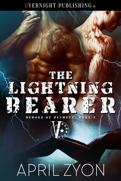(http://www.evernightpublishing.com/the-lightning-bearer-by-april-zyon/)