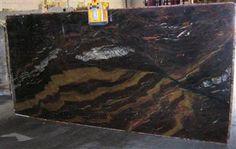 Capolavoro (Quartzite) - Granite Slab Polished 3cm