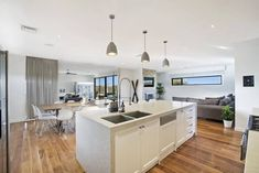 T & M Cabinetry, Cabinet Makers, Moolap, Geelong