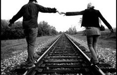 Have you got a friend that you have harbored secret romantic feelings for the longest time? Does the object of your affection see you as nothing more than a friend...read more here==>http://hurtheartmatters.com/reviews/how-to-launch-yourself-out-of-the-friend-zone-into-the-relationship-zone/