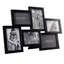 Studio Décor Collage Collection 11 Opening Frame X3 I Want It Now Pinterest And